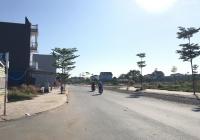 Chính chủ bán gấp lô 66m2 Phú Hồng Khang gần trục chính Bình Chuẩn 67, call 09888.68.661