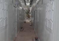 Cần cho thuê phòng trọ mới xây dựng Vĩnh Phú 41, Lái Thiêu, Bình Dương