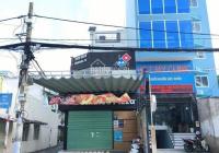 Cho thuê mặt bằng kinh doanh đường Phan Đình Phùng - DT 5 x 17m - góc 2 mặt tiền thoáng đẹp