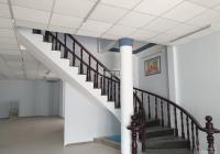 Cần bán nhà ngay chợ Tăng Phú, nhà 2 mặt tiền, 1 trệt 1 lầu, LH: 0909997425 - Mr. Thảo