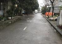 Phú Thị: Bán gấp mảnh đất 60m2 tại Phú Thị đường ô tô 4 chỗ cạnh trục chính giá 34tr/m2