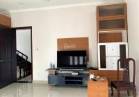 Biệt thự mới đẹp căn góc An Phú An Khánh, 8*16m, gara, 2 lầu, chỉ 30 triệu, LH: 0933.745.397