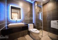 Giỏ hàng căn đẹp The Rivana - view sông SG, bàn giao cao cấp. Giá đầu tư từ 31 triệu/m2 vay 70%