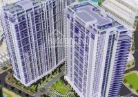 Siêu hot: Bán rẻ chung cư cao cấp TSQ Euroland, CT01, 2PN + 2WC, 105m2, chỉ hơn 2 tỷ. LH 0932668685