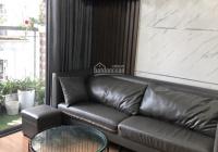 0943625696 cho thuê BT gần cổng chào Nam An Khánh. Nhà rất đẹp tiện làm VP, spa, tiếng anh, mầm non