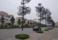 Cần cho thuê BTSL Nam An Khánh, mặt đường chính 39m, đối diện shophouse. Vị trí đẹp, LH: 0916060623