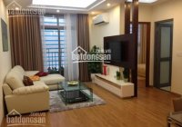 Bán căn hộ cao ốc Khang Phú trung tâm TP diện tích: 80m2, nhà đầy đủ tiện nghi nội thất, giá 3 tỷ