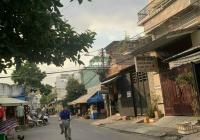 Bán nhà hẻm Phạm Ngọc gần chợ Tân Hương, DT 3.6x15m, 3.7 tỷ