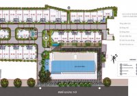 Chính chủ! Bán biệt thự dự án Grandeur Palace 138B Giảng Võ dành cho giới tinh hoa, thượng lưu, vip