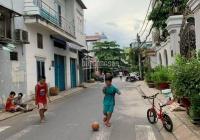 Bán nhà hẻm cực đẹp 90/ Đỗ Thừa Luông, phường Tân Quý, quận Tân Phú. Giá tốt 80tr/m