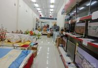Chính chủ cần bán mặt bằng 310 m2 sầm uất ngay chợ Mỹ Tường, Ninh Hải, phù hợp buôn bán kinh doanh