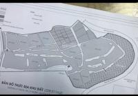 Bán đất mặt tiền Lý Nhơn, Cần Giờ, vị trí đắc địa, phong thủy tốt