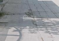 Bán đất lô góc mặt tiền hẻm 99 Lê Hồng Phong - Phú Lợi - Thủ Dầu Một