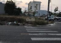 Bán nhà đất mặt tiền nhựa Thanh Hải