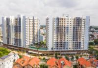 Chuyên căn hộ TP Biên Hòa, Khả Ngân cần bán căn Topaz Twins, 2,4 tỷ có VAT, 78m2, 0933973003