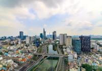 Cần bán penthouse Millennium Quận 4 - 316m2 - Giá bán 21,5 tỷ (view siêu đẹp) - 0918753177