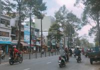 Chính chủ bán gấp nhà mặt tiền 476 Nguyễn Tất Thành, Phường 18, Quận 4