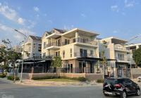 Cho thuê biệt thự & nhà phố Quận 7 - Diện tích 7.4x18m, 5.2x20m giá 26 triệu/tháng. LH 0901424068