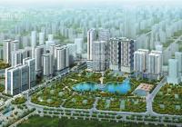 Bán chung cư Ngoại Giao Đoàn, cập nhật mới nhất 68m2 đến 228m2 view hồ giá tốt. LH 0983638558