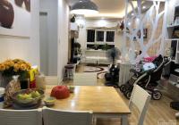 Bán CH Sunview Town 3PN siêu đẹp, nhà mới có SHR, NH hỗ trợ vay LS ưu đãi, LH 0965216013