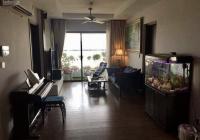 Bán gấp căn hộ 3 phòng ngủ 93m2 The Zen Gamuda full nội thất cực đẹp view bể bơi 094 8857 094