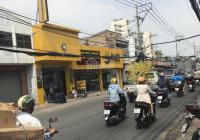 Chính chủ cho thuê nhà MT 975 đường Âu Cơ, Quận Tân Phú, 5x16m, nhà 4 lầu giá 30 tr/tháng