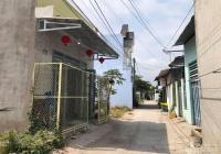 Bán nền thổ cư cách đường Hoàng Quốc Việt 20m gần quán ăn bánh xèo 7 Tới và chợ An Bình