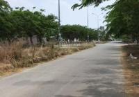 Bán đất ngộp Hưng Gia đường Số 4, đối diện trường học quốc tế, giá 2 tỷ6 DT 150m2. LH 0931112822