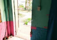 Phòng trọ an ninh, yên tĩnh có sân vườn 63A/2 An Thạnh 16, P An Thạnh, Thị xã Thuận An, Bình Dương