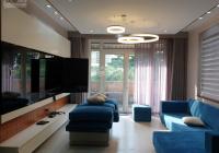 Biệt thự Fideco, P. Thảo Điền, Quận 2, DT: 330m2, giá 212tr/m2. LH: 0903 652 452 (Mr. Phú)
