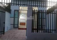Cần bán bán gấp căn nhà gần chợ Đông Giang, Tân Vĩnh Hiệp, 90m2, 1,5 tỷ, LH 0971497412