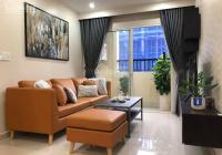 Cho thuê CHCC Cityland Park Hills 1 - 2 - 3PN, lầu cao view thoáng, chỉ từ 10tr/th, LH: 0903489699