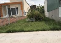 Chính chủ bán lô đất tại xã Bình Phú, Thành Phố Bến Tre, Tỉnh Bến Tre