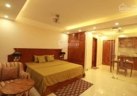 Bán căn hộ mini 17 phòng có thang máy full đồ tại Kim Mã 90m2 7.5 tầng 100tr/tháng