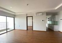 Bán căn 2 phòng ngủ The Zen 75m2 nội thất cơ bản view bể bơi giá rẻ 094 8857 094