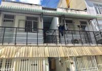 Cần bán nhà trọ thu nhập tháng 12 triệu/tháng, DT 102.2 m2 nhà mới thu nhập ổn định, LH 0906678337