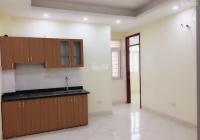 Cho thuê căn hộ chung cư mini 55m2 gần trường đại học Kinh Tế Quốc Dân, đại học Bách Khoa, Xây Dựng