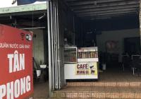 Chính chủ cần bán bán nhà mặt tiền trung tâm thành phố Long Khánh. LH: 0982825547