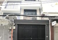 Cho thuê nhà nguyên căn 224 Huỳnh Văn Bánh, Phường 12, Quận Phú Nhuận đoạn kinh doanh sầm uất