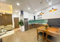 Tôi cần bán căn hộ tại dự án Osaka Complex 2PN 2WC 70m2 giá 1,525tỷ, chi tiết liên hệ: 0961.807.356