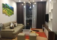 Chính chủ cần bán rất gấp căn hộ 75m2 tòa CT3 chung cư Ecogreen Nguyễn Xiển, giá 2.1 tỷ