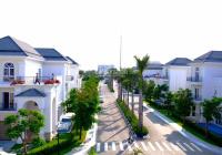 Chính chủ bán căn biệt thự đơn lập Venica Khang Điền 288m2, full nội thất cao cấp, gọi 0982667473