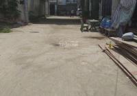 Cho thuê nhà đường Bình Thành, P. Bình Hưng Hòa B, Bình Tân. DT: 5m x 16m, LH: 0908060303