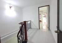 Cho thuê nhà HXH kinh doanh đường Lê Văn Sỹ, quận Tân Bình, giá thuê 15tr. LH: 0902.689.077 Ms Vân