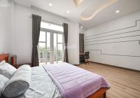 Củ Chi bán nhà kiểu mẫu villa giá 2.8 tỷ full nội thất