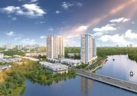 9 suất nội bộ căn hộ 3PN Precia 101m2, t.toán 1.6 tỷ đến nhận nhà, tặng 5 chỉ PNJ + CK 2%=140 triệu