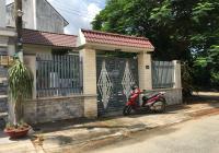 Bán gấp căn biệt thự góc 2 mặt tiền đường Nguyễn Duy Trinh