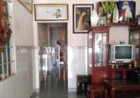 Bán nhà ở Long Hải, Long Điền mặt tiền hướng biển, cách biển 2,5km