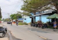 Đất 5x30m Phạm Thị Giây, ngay trường Nguyễn Thị Nuôi, Thới Tam Thôn