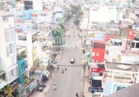 Tôi chính chủ bán nhà MT 137 Nguyễn Văn Đậu P. 5 7.8x16m 2MT 26 tỷ